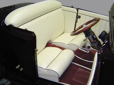aau brisbane car truck marine upholsterers 07 3274 5310 archerfield brisbane auto marine. Black Bedroom Furniture Sets. Home Design Ideas